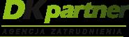 DK Partner – Agencja Zatrudnienia